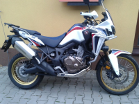 Honda CRF 1000 Africa Twin ABS